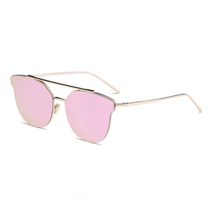 Diva Sunglasses with Thin Frame 2019 Collection - SeeThru™