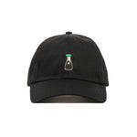 Comfortable Embroidered Sushi Water Dad Hat - Baseball Cap / Baseball Hat - SeeThru™