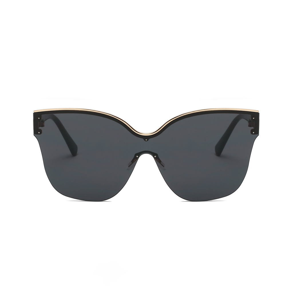 The Delilah Sunglasses 2019 Collection - SeeThru™