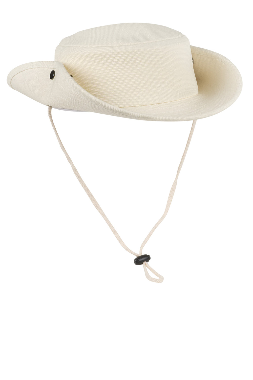 The Outback Hat - SeeThru™