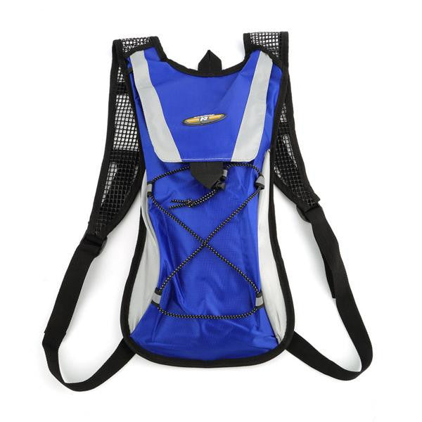 Camelback Hydration Backpack - SeeThru™