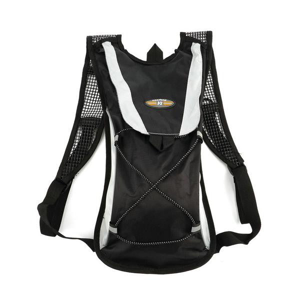 Camelback Hydration Backpack