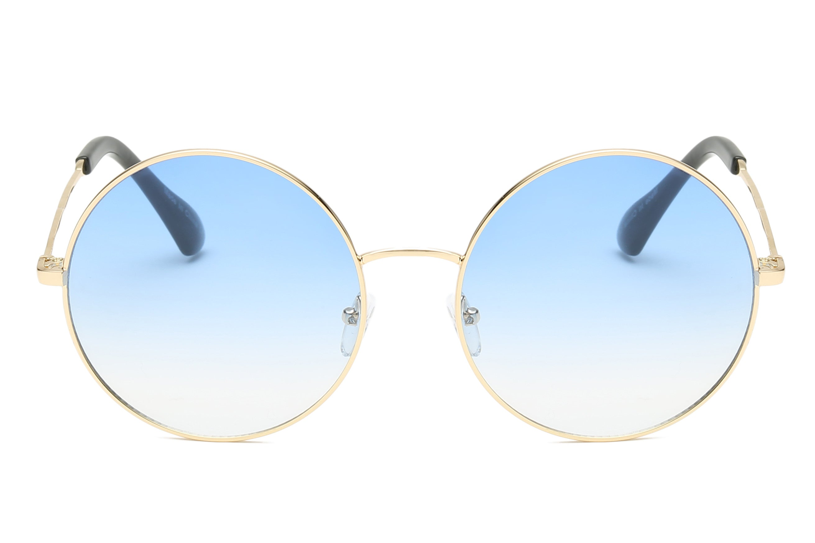 Original John Lennon Shades 2019 Collection - SeeThru™