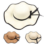 Southern Belle Summer Hat 2019 Collection - SeeThru™