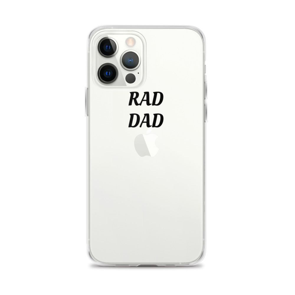 iPhone Case - Seed Kids Clothing
