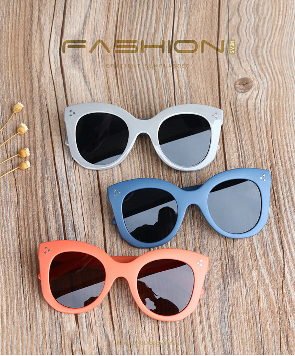 Faye Sunnies - Seed Kids Clothing