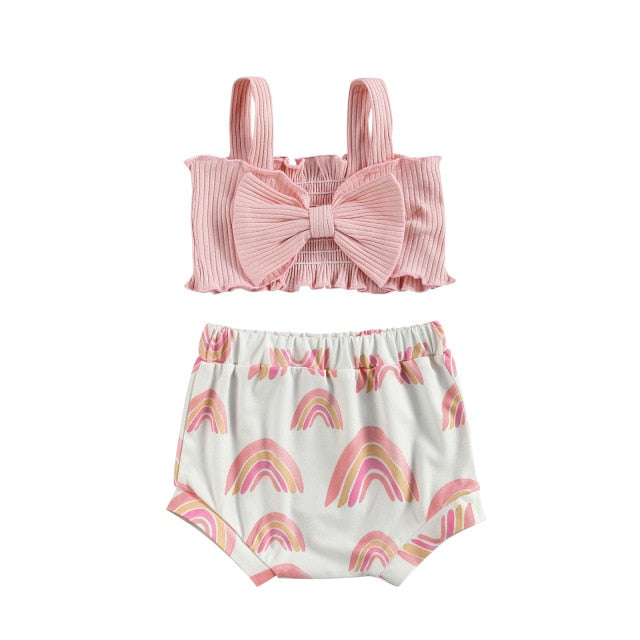 Sunny Sun suit - Seed Kids Clothing