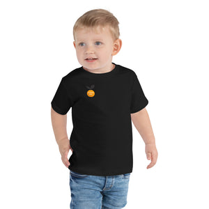 Toddler Short Sleeve Tee - Seed Kids Clothing