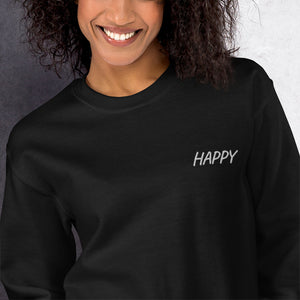 Happy - Seed Kids Clothing