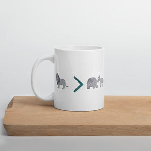 Mug - Seed Kids Clothing