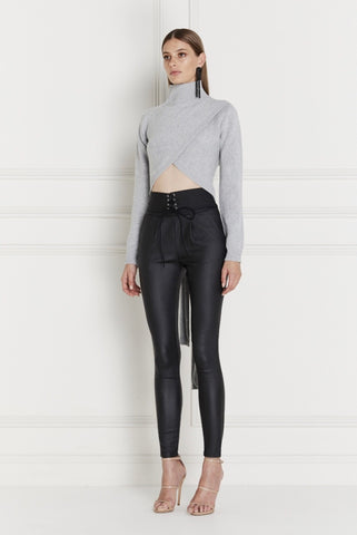 Justice Corset Pant