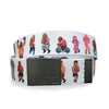 Pop Belt 3-Pack