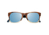 Triforce 2-Tone Polarized Wood Shades