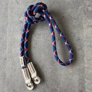 "<font color=""red"">NEW</font> <br>YOSEMITE CAMERA STRAP<br>PARIS"