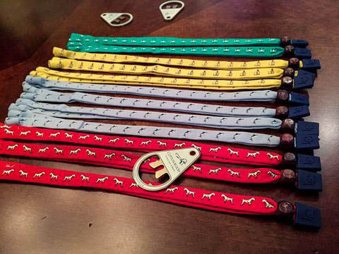 best sunglass straps croakies