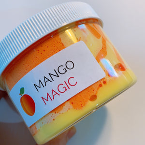 Mango Magic 8oz