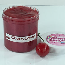 Cherry Lovers