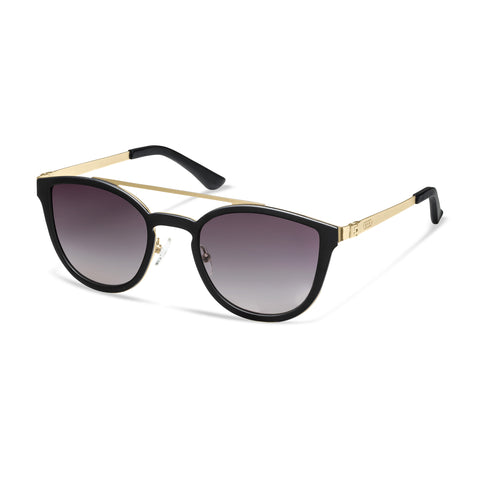 Audi Sunglasses, womens,
