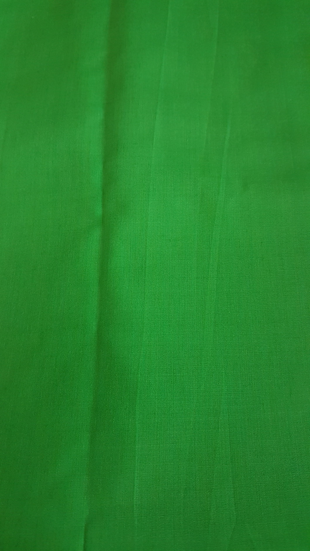 Easter bag fabrics ( Green )