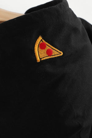Pizza Slice - SnugLife | Epic Coziness