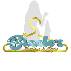 WELCOME TO BIZZLE'S BOUTIQUE & STYLES