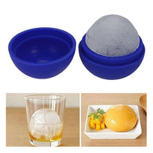 Star Wars Death Star Silicone Ice Mold