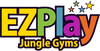 EZPlay Indoor Playgrounds