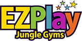 EZplay logo