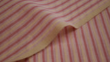 Pure cotton, soft Maheshwari fabric