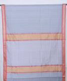 REHWA Classic Maheshwari in Kosa Silk & Cotton