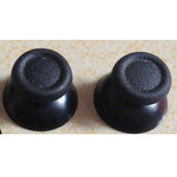 PS4 Analog Thumb Stick replacement