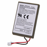 KCR1410  Recharchable Battery for PS4 Dualshock 4 Controller