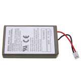 Battery for PS4 Controller Dualshock 4 KCR1410