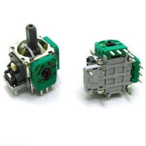 Sensor Module Potentiometer for PS4 Dualshock 4 Controller