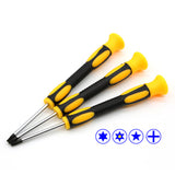 Repair Screwdriver Set for PS4 Console and Controller