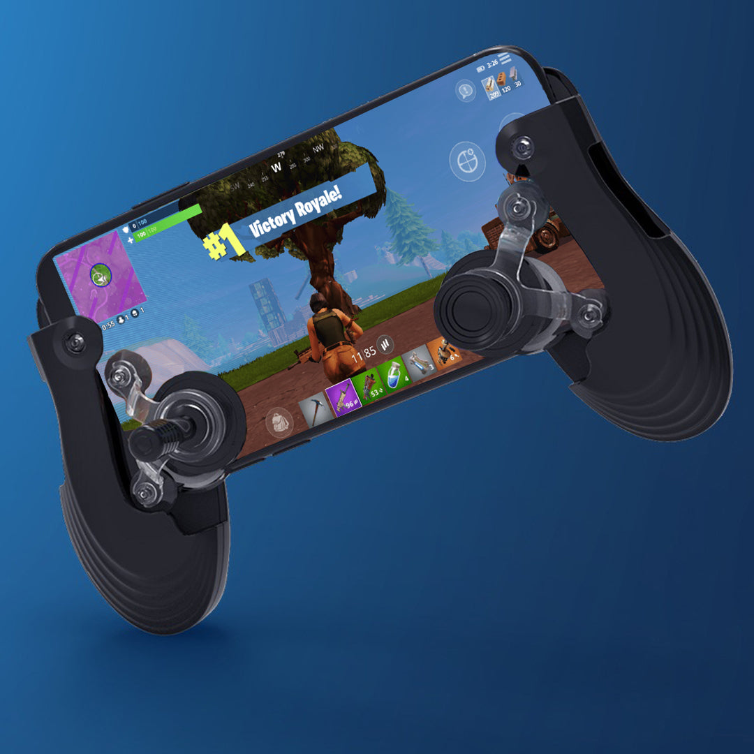how to use controller on fortnite pc