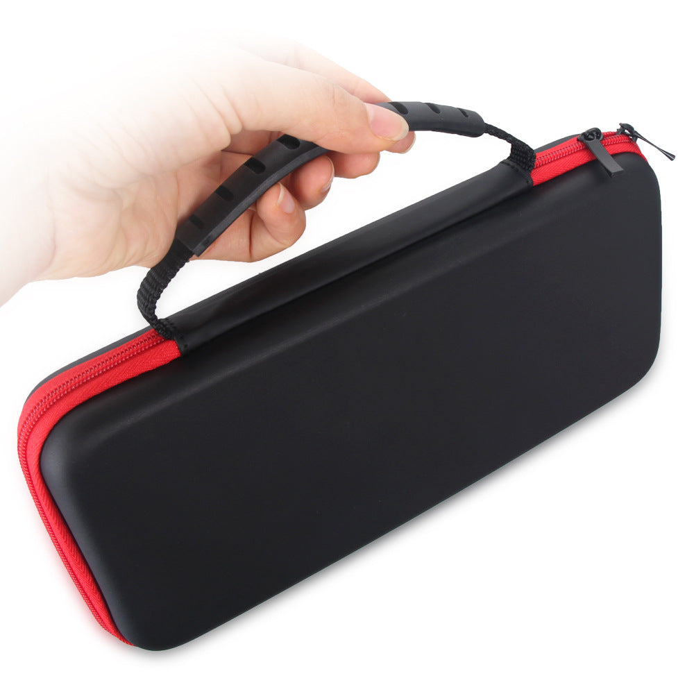 https://cdn.shopify.com/s/files/1/2436/0509/products/Handheld-Travel-Storage-Hard-bag-EVA-Travel-Carrying-Pouch-Cover-Protective-Case-for-Nintend-Switch-NS_289759d1-54be-4457-b368-701b6a1c1543_1024x1024@2x.jpg?v=1521720230
