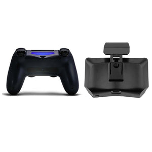 Rechargeable 1000mAh Battery Pack Power Bank for PS4 Controller