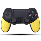 PS4 Controller Silicon Cover Grip Case Non Slip Compatible for ALL Dualshock 4 Models