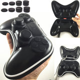 PS4 Controller Carrying Case Pouch with Thumb grips
