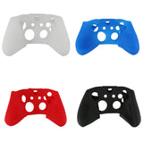 Silicone Case Cover for Xbox One Slim Controller