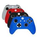 Silicone controller case Cover for Xbox One Slim Controller