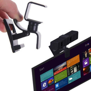 PS4 Camera Holder Mount Clip