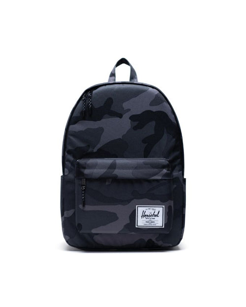 Classic Backpack XL - Night Camo