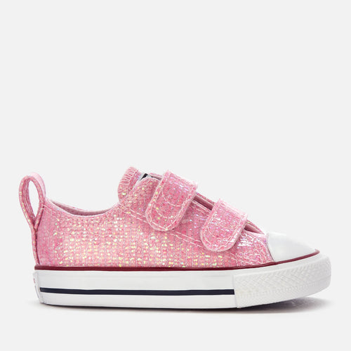 All star Converse - LIGHT PINK