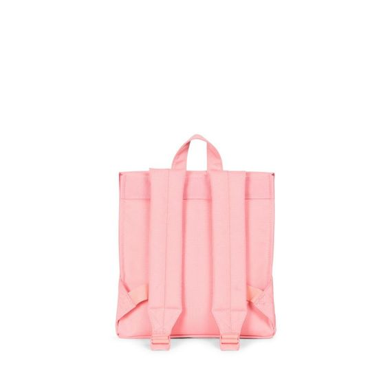 SURVEY BACKPACK KIDS -  All peach pink