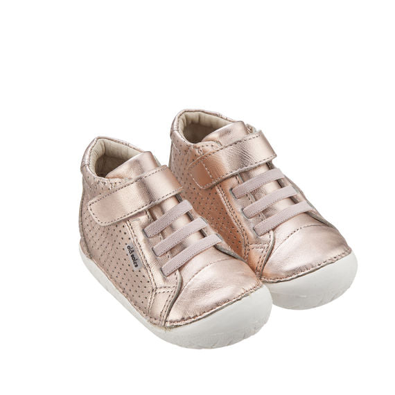 Cheer Pave - Copper