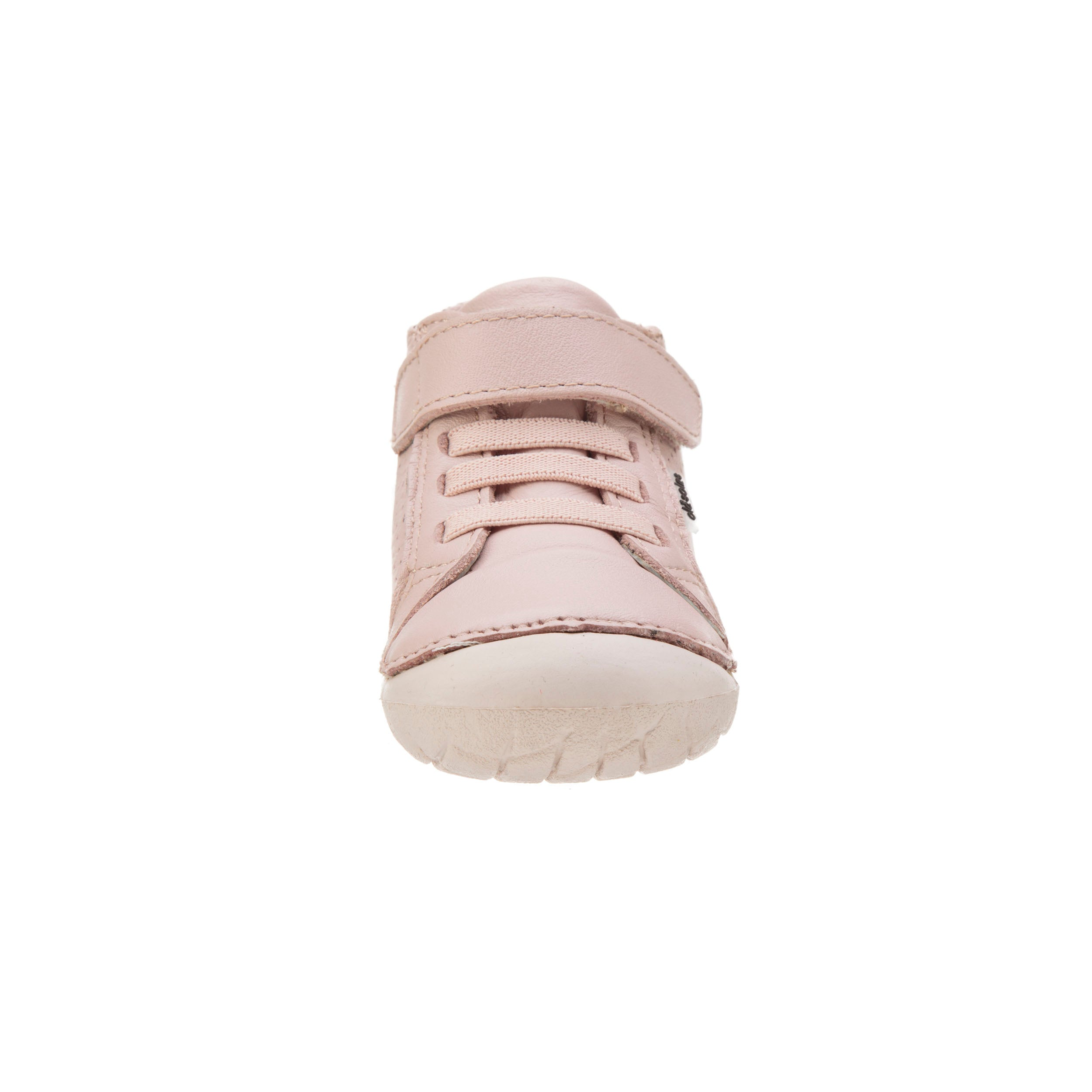 Cheer Pave - Powder Pink