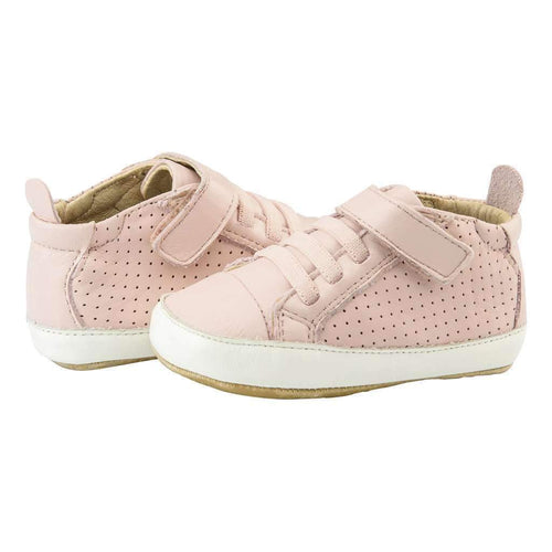 Cheer Bambini - powder pink