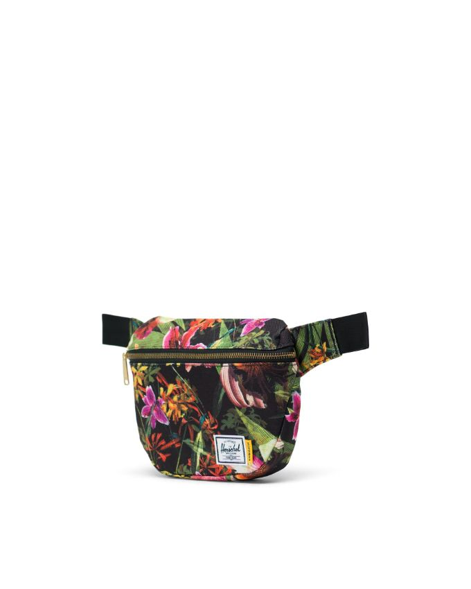 Fifteen Hip Pack - Jungle Hoffman